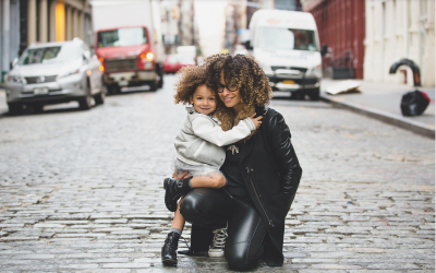 Parenting Resources for Every Stage of a Child's Education